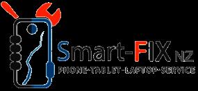 SmartfixNZ
